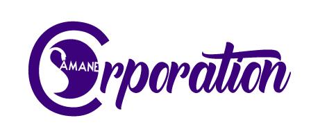 Samane corporation